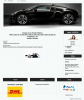 szablon ebay motoryzacja