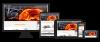 responsywny szablon ebay