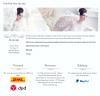 responsywny nowy szablon ebay 2017