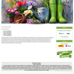 szablon ebay zgodny z nowymi standardami