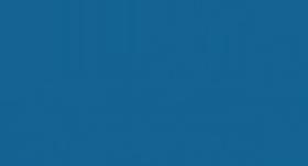 Responsywne szablony ebay szablony dostosowany do zmian 2017 bez active content szablon na ebay